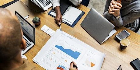 Strategy Compass: Controllo dinamico della strategia d'impresa o dell'ente biglietti
