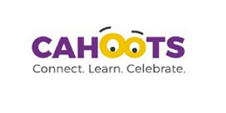 Karen's Taking The Plunge: Cahoots Fundraising Quiz night tickets