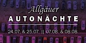 Hofsteigsaal Lauterach - zarell.com