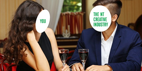 Industry Speed Dating tickets