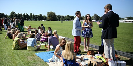 Polo Picnic Party tickets