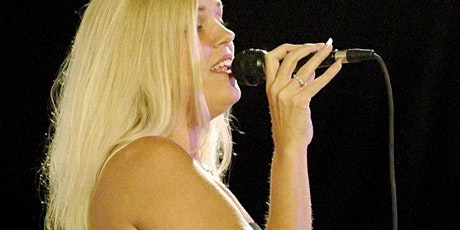 "Melanie Dobbins and Jazz Jones Legacy  ""in Concert!"" tickets"