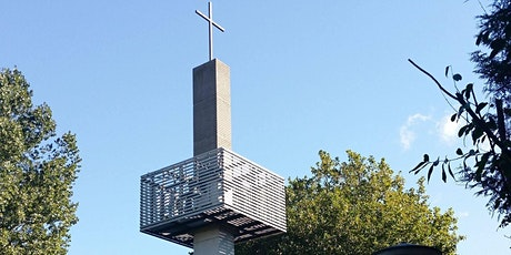 Zevendedagsadventkerk Den Haag: Eredienst tickets