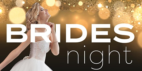 Bride's Night 11.6.20 tickets