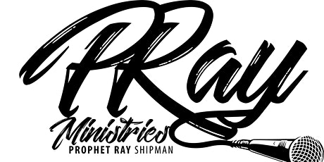 PAT (Prophetic Activation Training) Intermediate tickets