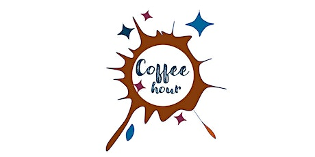 SGAC Coffee Hour with Lance and Werner tickets