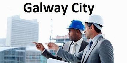 Galway, Ireland Business Events | Eventbrite