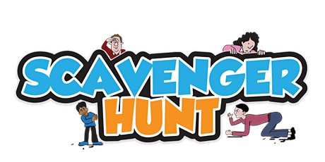 Virtual Scavenger Hunt to Benefit ACS Relay For Life of Central New Mexico tickets