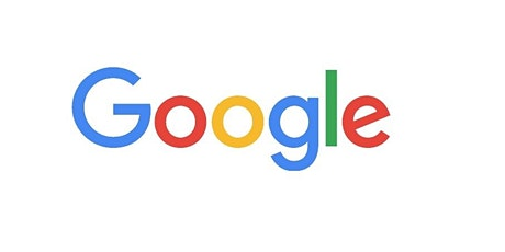 Free webinar: How to Grow Your Business with Google Search Ads tickets
