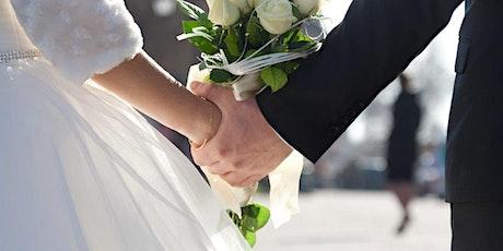 """Engaging the Heart"" - Marriage Prep Workshop Nov 14, 2020 (Virtual) tickets"