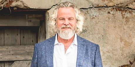 Robert Earl Keen - SATURDAY SHOW tickets