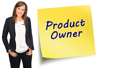 Certified Agile Product Owner (LAI-APO) tickets
