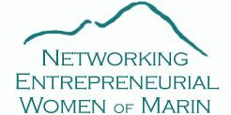 Women's Online Business Networking tickets