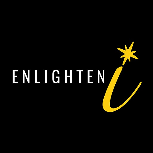 Enlighteni logo