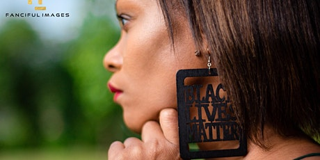 Juneteenth and White fragility tickets