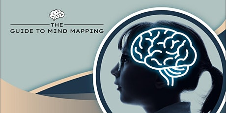 The Guide to Mind Mapping Tickets