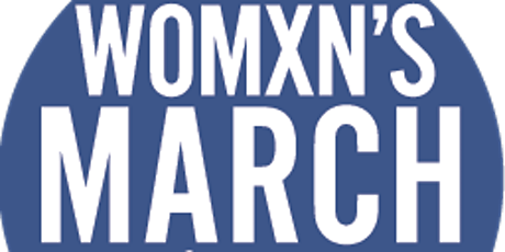 Womxn's March Denver Community Resilience Conversations tickets