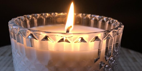 Candle Workshop - Southport tickets