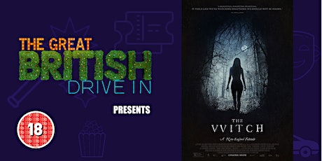 The Witch (Doors Open at 21:30) tickets
