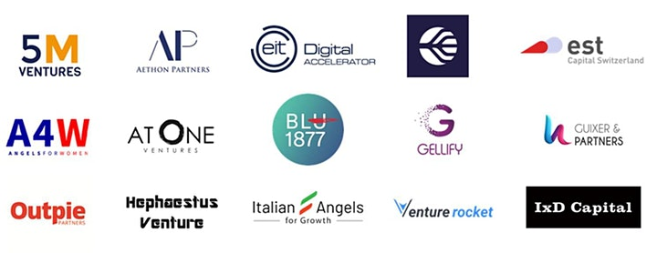 Bridging Italy to Scalable Markets image