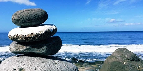 Mindfulness: Taster / orientation session for people living with dementia tickets