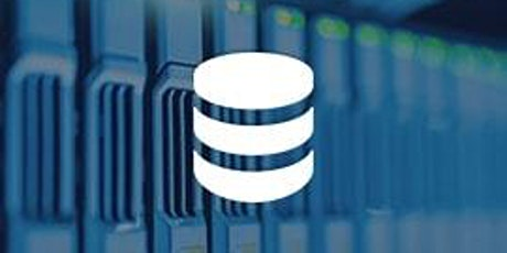MS Access Database Intermediate  Course,1-Day, Private 1-to-1, Webinar tickets