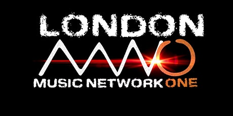 London MNO Networking Event tickets