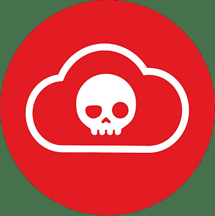 imagem Cyber Lisbon Trainings: Hacking and Secure Cloud Infraestrutura,NotSoSecure