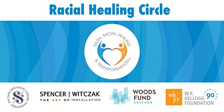 Hyde Park Suzuki Institute Racial Healing Circles tickets
