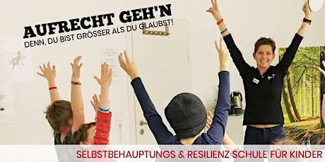"""ONLINE EVENT""  ELTERN - KIND RESILIENZ WORKSHOP  Tickets"