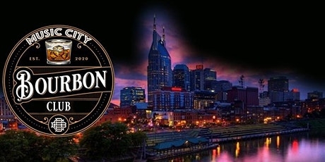 BBQ & Bourbon with Music City Bourbon Club tickets