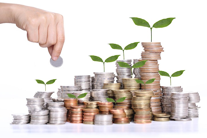 Personal Finances: Increasing Income image
