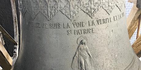 Messe du dimanche 9h15 Saint-Romuald billets