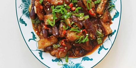 Contemporary Chinese Takeout - Cooking Class by Cozymeal™ tickets