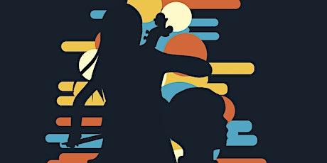 NSYM 18th Annual Showcase Concert tickets