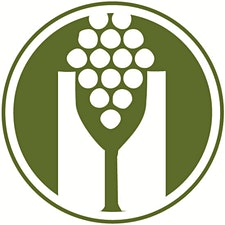 NZSVO - New Zealand Society for Viticulture & Oenology  logo