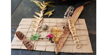 Natural Elements Art & Craft Workshop Brukunga tickets