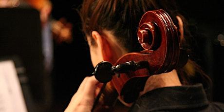 AMPA - Classical Music Workshop with Hans-Dieter Michatz tickets