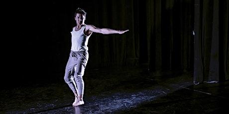 AMPA - Open Contemporary Dance Class with Maya Gavish tickets