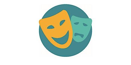 Understanding and Supporting Behavior tickets
