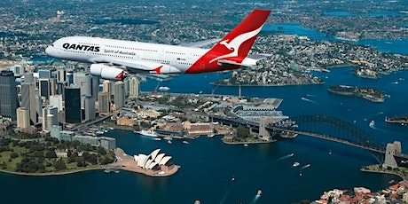 50 Year Anniversary of our Arrival in Australia tickets