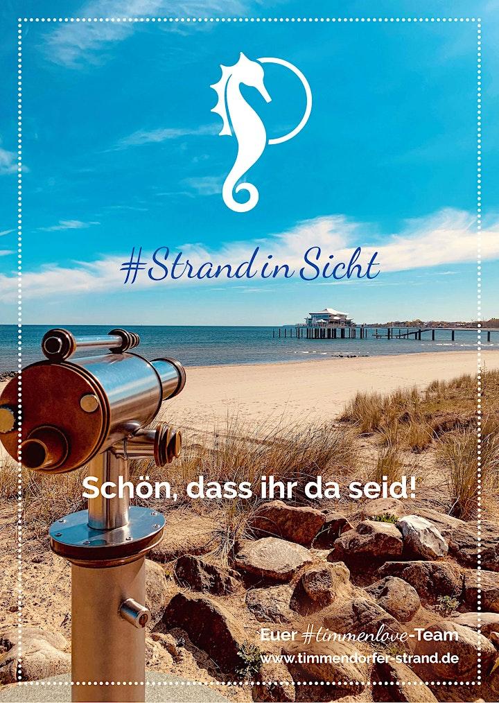 360°dcLounge @ Net(t)working am Timmendorfer Strand 2020: Bild