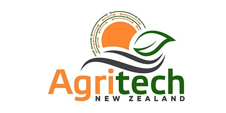 New Zealand Agritech Story Workshop - Auckland tickets