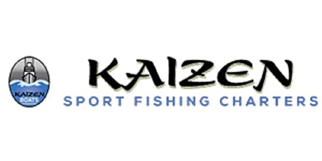 Reef Fishing Charters tickets