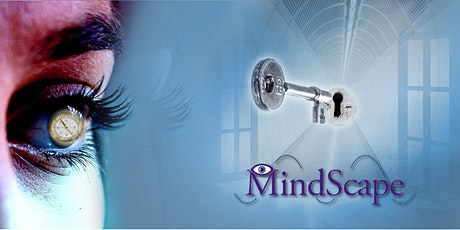 MindScape Workshop tickets
