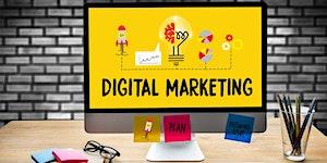 "Corso Online ""Innovative Digital Marketing"" - Come..."