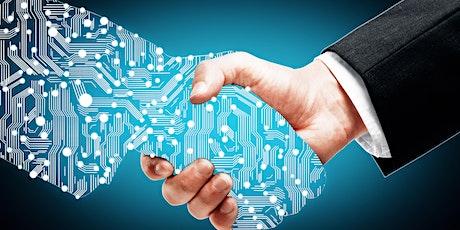 Digital Transformation Marketing: comunicare l'innovazione. Edizione luglio biglietti