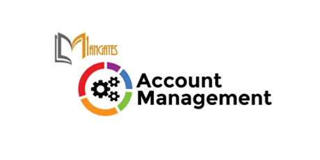 Account Management 1 Day Training in Barrie tickets