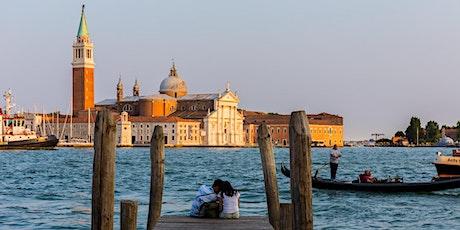 La Venezia dei Dogi biglietti