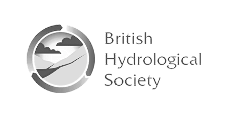 Overview of the winter 2019-2020 floods in Yorkshire tickets